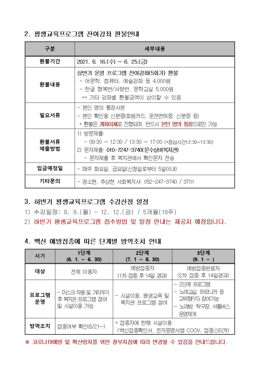 6월 임원진 월례회 회의자료002.jpg