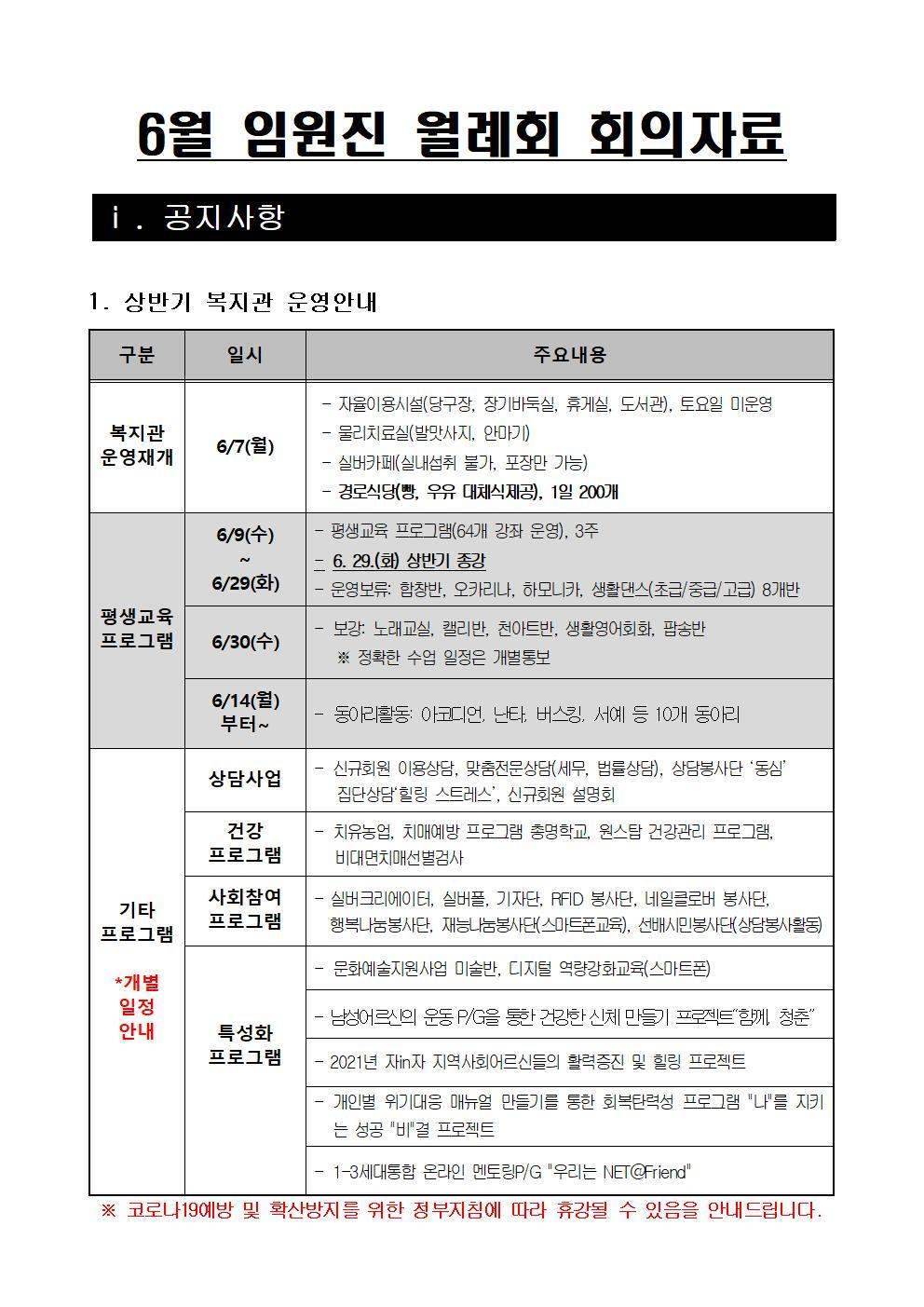 6월 임원진 월례회 회의자료001.jpg