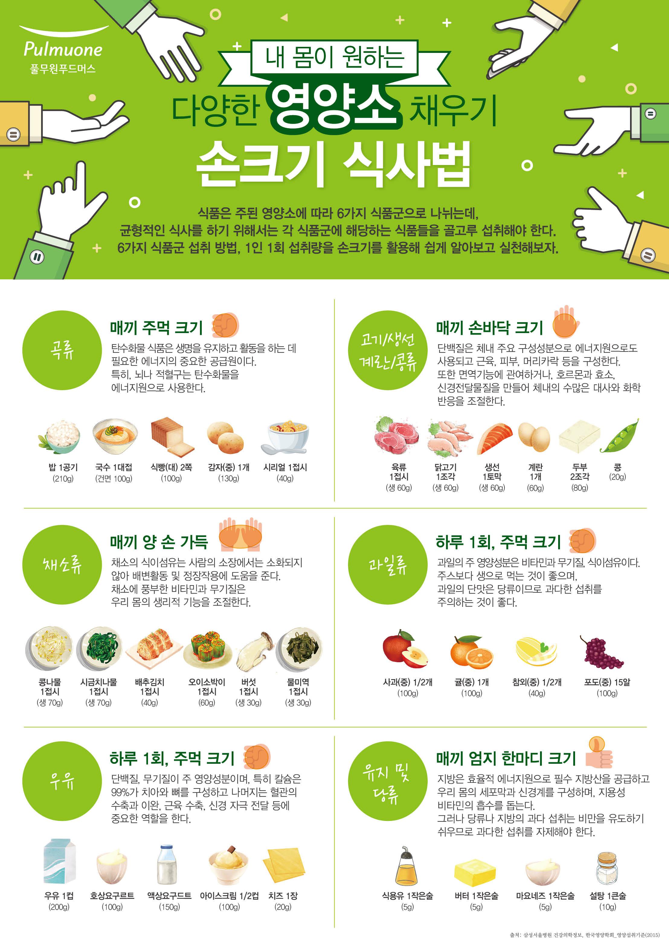 7월 영양정보.jpg