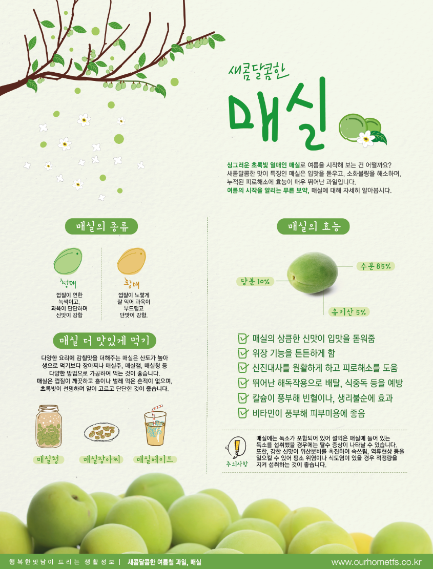21년 6월 영양정보(매실)-크기수정.png
