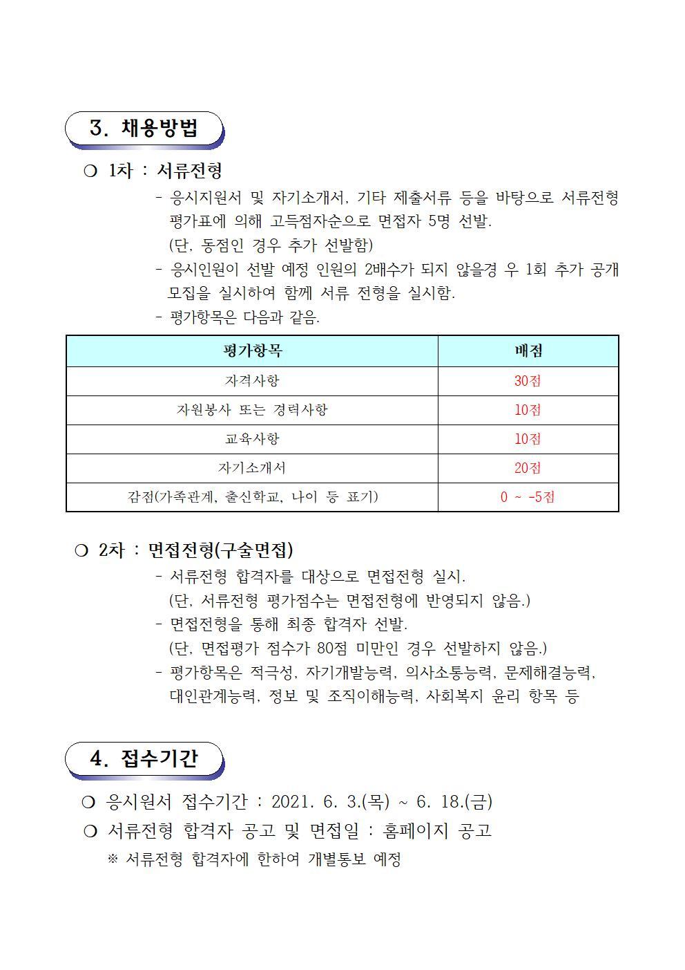 채용공고문 (2021.6.)전담인력002.jpg